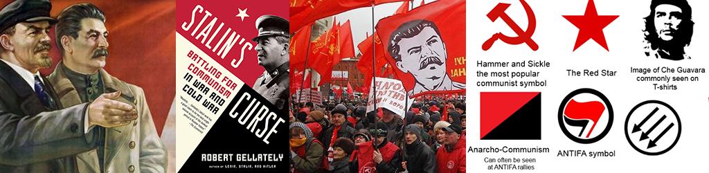 banner-communist.png